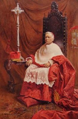 418 best Popes/Cardinals/Bishops images on Pinterest ...