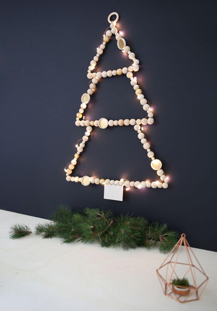 { Mon arbre de Noël, une perle de Sapin }                                                                                                                                                      Plus