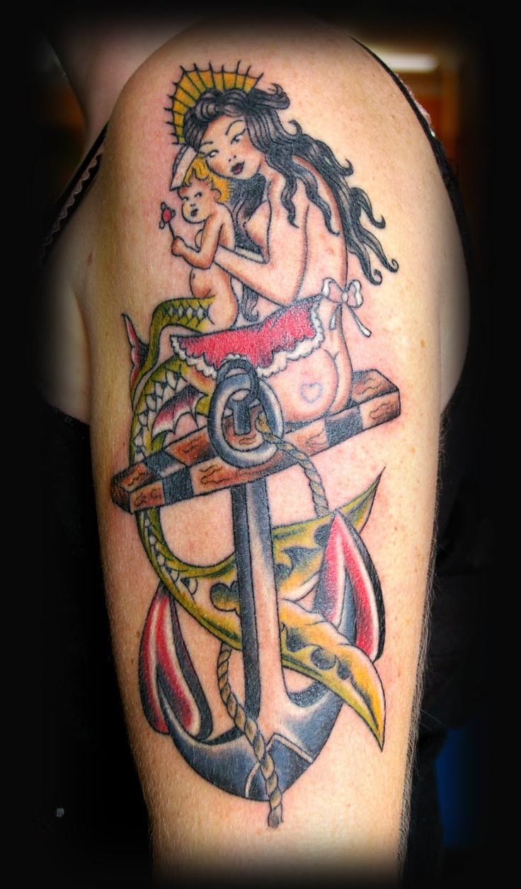 best tattoo images on pinterest tatoos tattoo ideas and nice