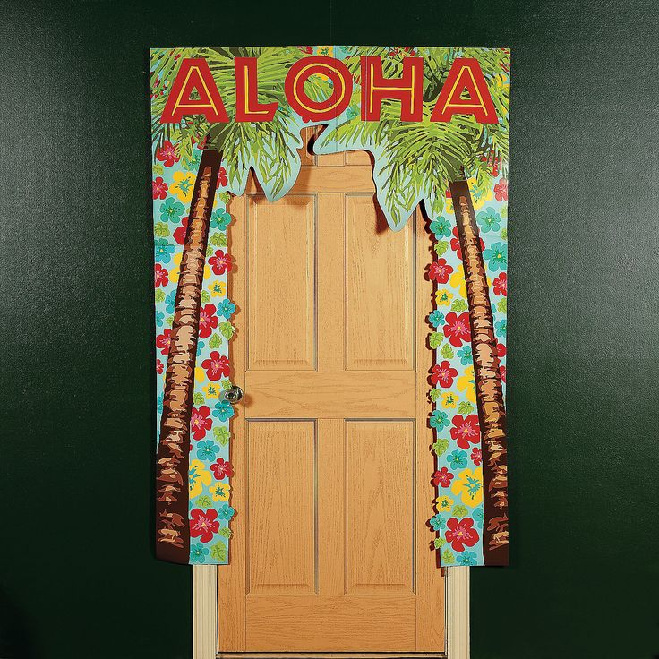 613 Best Images About Luau Beach Themed Classroom On