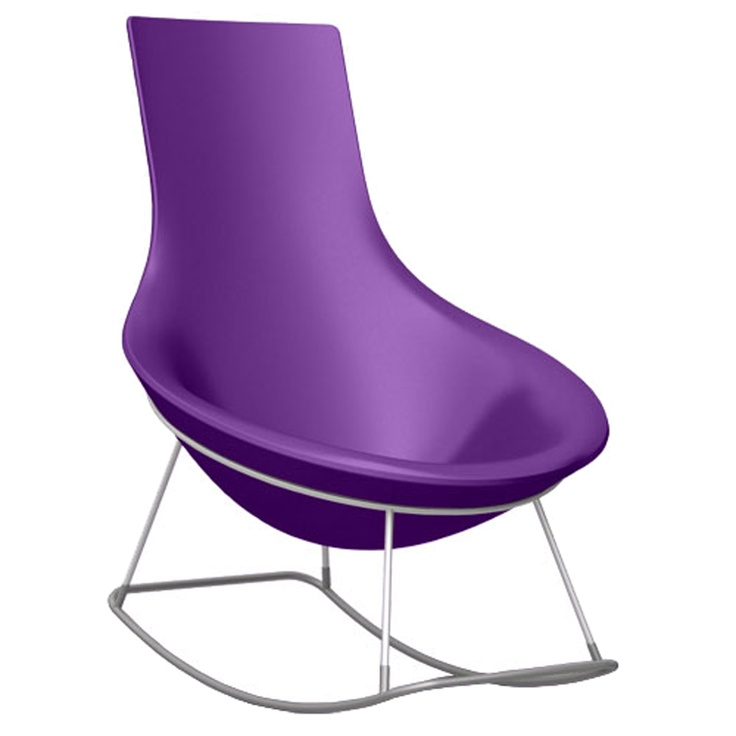 TOM YAM design by design Cedric RAGOT