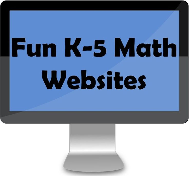 61 best Math Websites images on Pinterest   Teaching math, Math ...