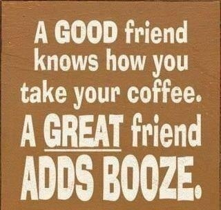 :) I have Great friends!!!!Laugh, Stuff, Quotes, Great Friends, Funny, Humor, Things, Diet Coke, True Stories