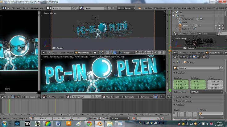 inbot animation  http://www.pocitace-internet.cz