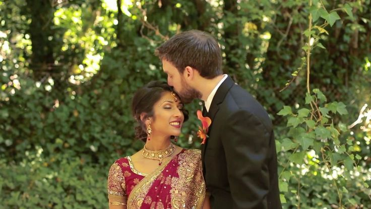 Daniel + Madhavi's Indian-American Wedding, The Goodness Photography & Video, Fearon May Events, Dawn Ranch Lodge, Indian - American Weddings, Indian weddings