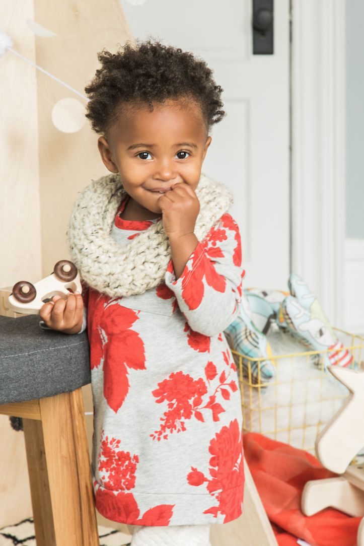 Amazing vendors and clothing in the STRIVE Holiday gift Guide 2014 - being released Monday December 1st Wooden Toys: www.littlesapling... Rug and gray stool: Target Gray & Red Dress: Baby GAP stay tuned to find it along with amazing deals and coupon codes. Photo Credit: Alyssa Vincent