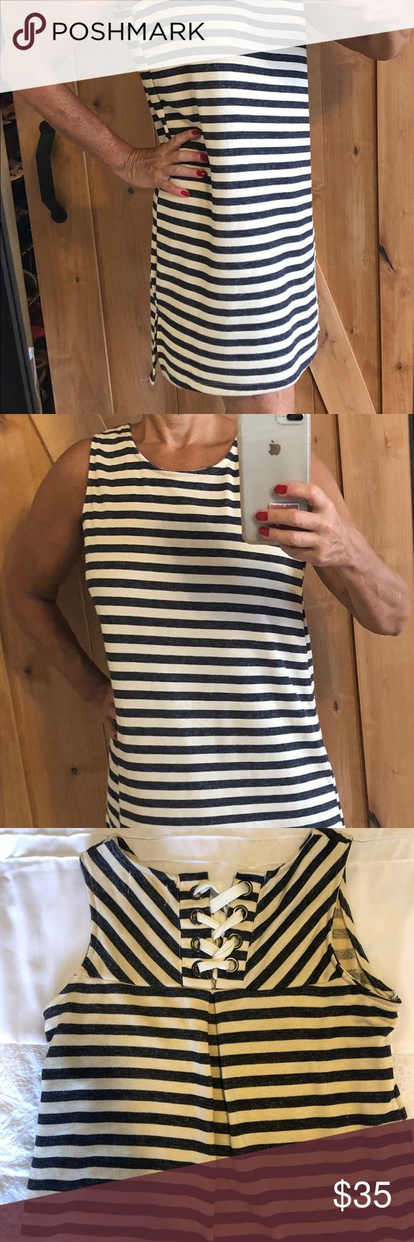 Thymian & Honig Sommerkleid Süßes Sommerkleid. Kann über dem Badeanzug getragen werden …