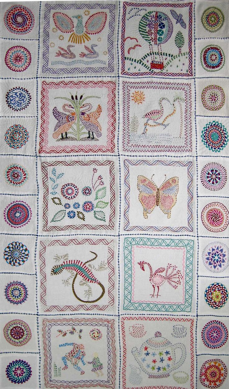 All Dating Sites Available For everyone Chandpur Kantha Embroidery