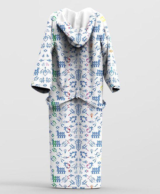 bathrobes-5