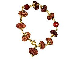 Buy Rudraksha online. Every kind of rudraksha mala and rudraksha rosaries are avaialable at affordable prices. Shipped anywhere in the world
