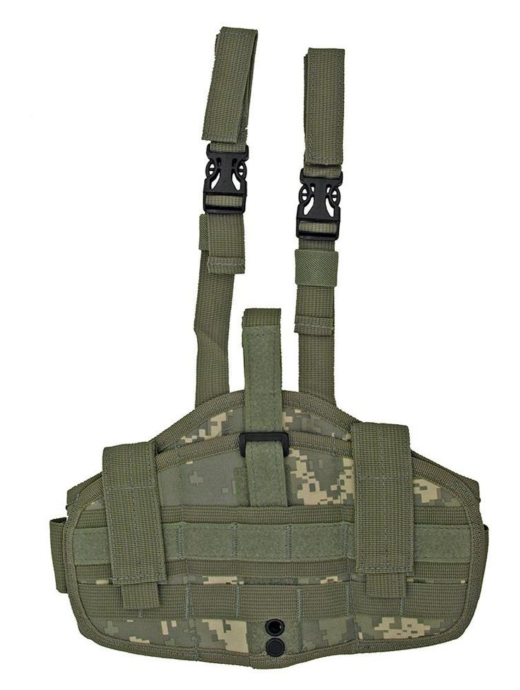 Here's another new item out for sale! Now available online, and in-store! #bigsavings #bigdeals in #cantonohio  http://www.cantonsupply.com/products/right-handed-drop-leg-holster-acu-digital-camo?utm_campaign=social_autopilot&utm_source=pin&utm_medium=pin