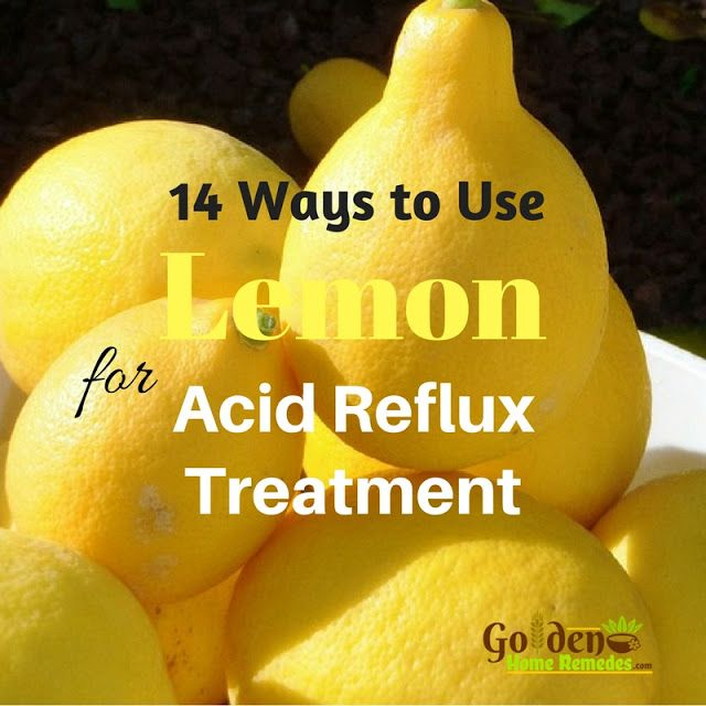 Lemon for Acid Reflux: How To Get Rid Of Acid Reflux? Home Remedies For Acid Reflux, Acid Reflux Treatment, How To Get Rid Of Acid Reflux, Acid Reflux Remedies, How To Get Relief From Acid Reflux, Acid Reflux Home Remedies, Treatment For Acid Reflux, How To Cure Acid Reflux, Relieve Acid Reflux, Acid Reflux Relief