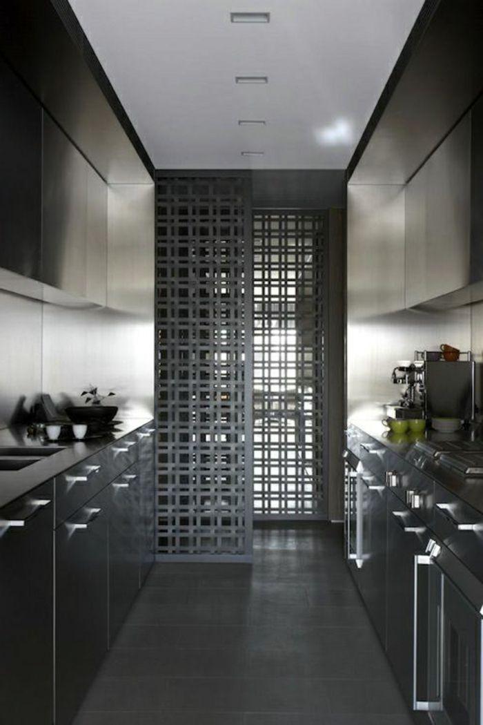 Küchenmöbel \u2013 Materialien auswählen ist ein Teil von der - küchen kaufen ikea