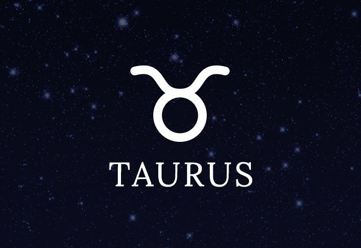 Pin for Later: Astrologist Susan Miller Predicts Your Summer Beauty Horoscope Taurus (April 20 to May 20)