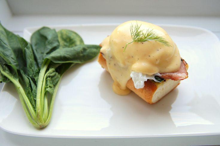 яйца бенедикт фото рецепт http://www.tumpum.com/benedikt/