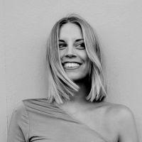 Hanna Stefansson