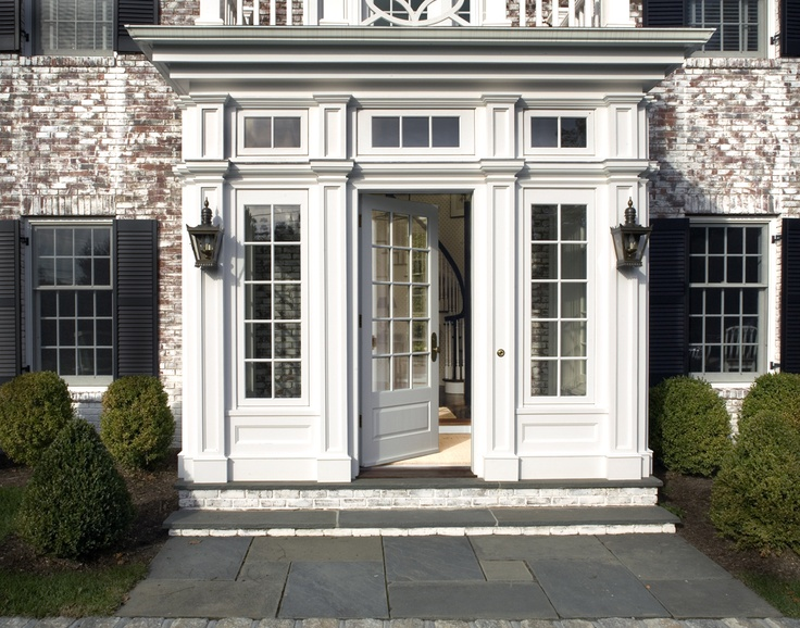 30 best images about darien ct on pinterest melting pot connecticut and the shot. Black Bedroom Furniture Sets. Home Design Ideas