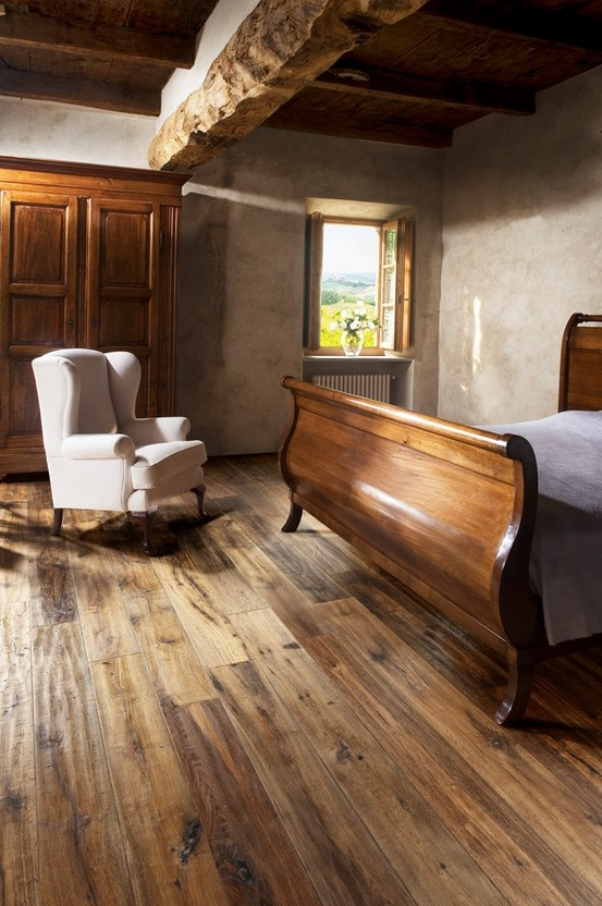 kahrs flooring oak earth home ideas pinterest. Black Bedroom Furniture Sets. Home Design Ideas