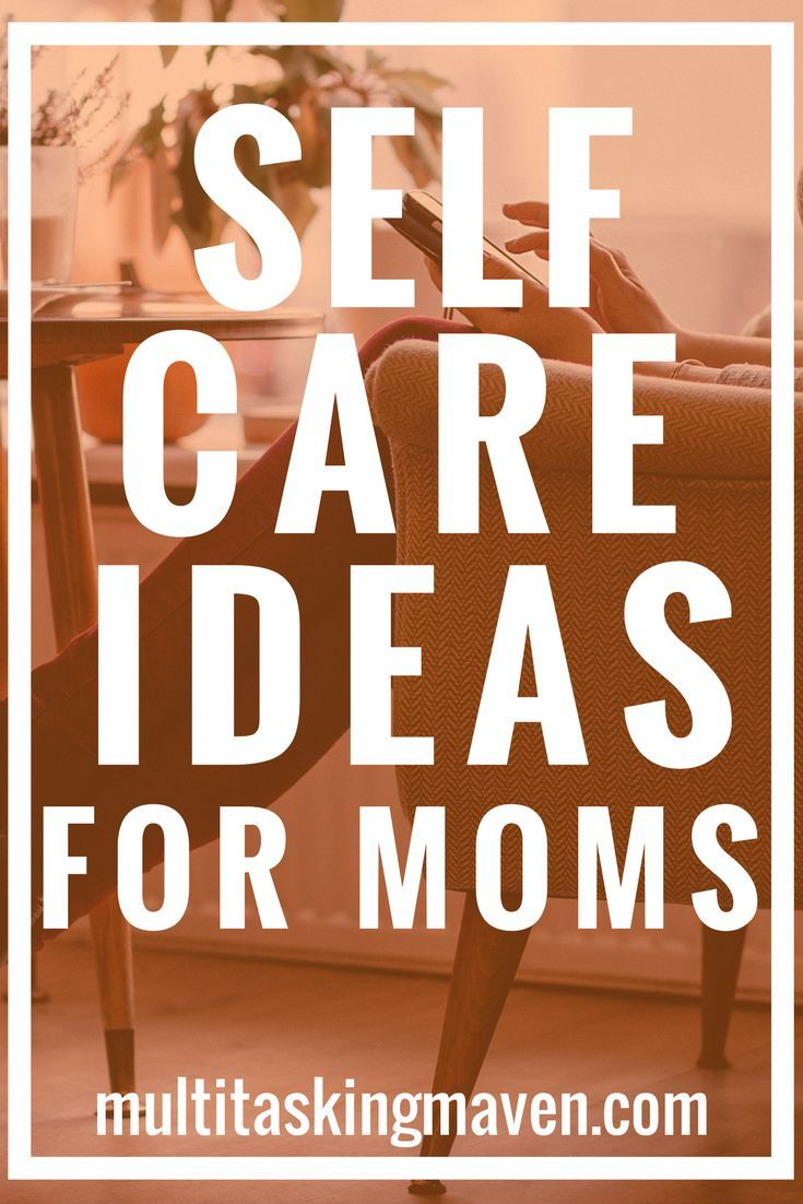 """So, what is self-care? I'm sure everybody knows that whole phrase of, """"In an emergency situation, administer oxygen to yourself before your child or the elderly.""""That totally goes against every mama instinct that there is because if my baby is in trouble, they're going to get something before I get something.Self care tips 