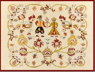 Λαογραφία: Θράκη -Λαική τέχνη- Παραδοσιακές φορεσιές, Χοροί, ...