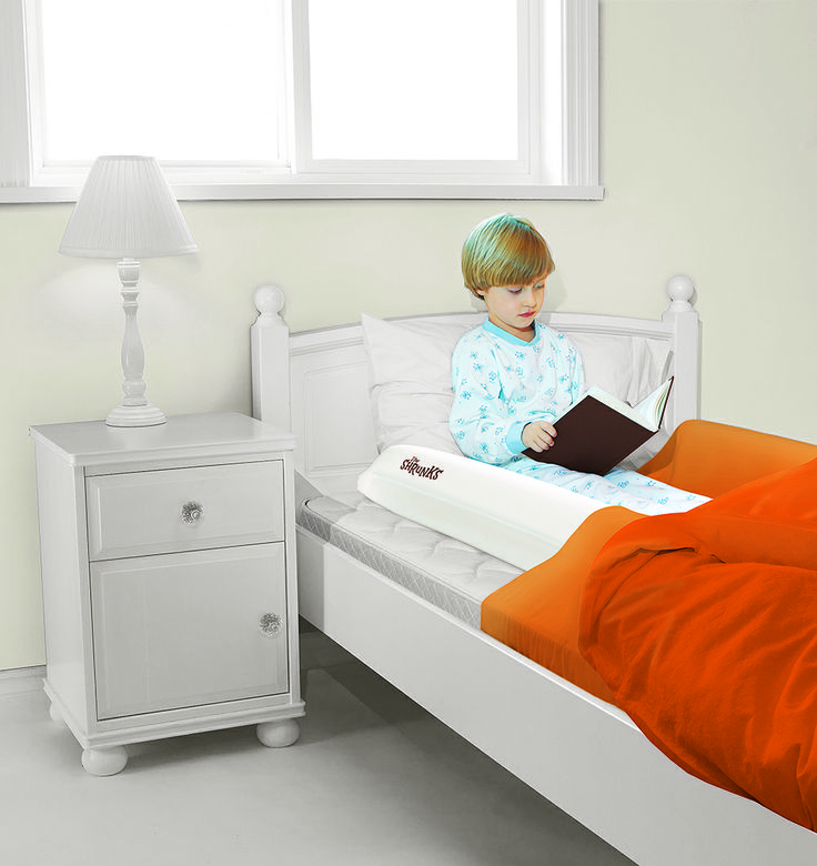 Twin Bed Railings For Toddler Awesome Toddler Twin Bed