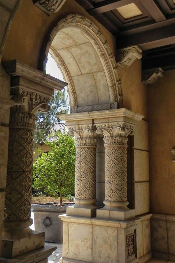 Venetian Style Homes 38 best exterior tuscan images on pinterest | dream houses