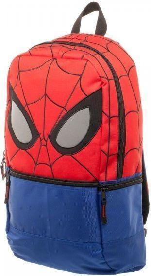 Collectables - Marvel Marvel Spiderman Backpack