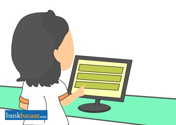 Apply Passport for Government Employee