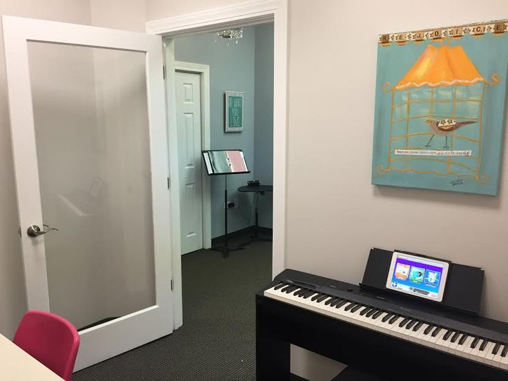 Studio Decorations 127 best piano studio remodel images on pinterest | piano teaching