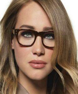 How To Choose Eyeglasses. http://www.globaleyeglasses.com