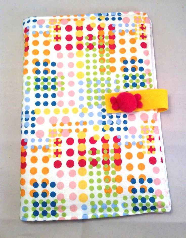 journal cover, diary cover, organiser, gift for a busy person by ZebraCreationsUK on Etsy