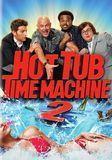 Hot Tub Time Machine 2 [DVD] [2015]
