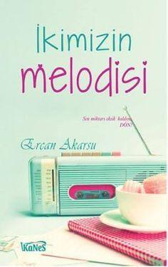T. Ercan Akarsu. ......             .................................................#kitap#okuma#literature#bog#bøger#books#novel#roman#reading#læsning#edebiyat#yazar