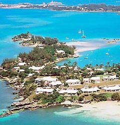 The best Bermuda Beaches in the Atlantic | Travel Blog