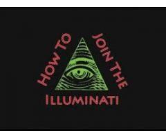 Join illuminati Provider +27 60 696 7068