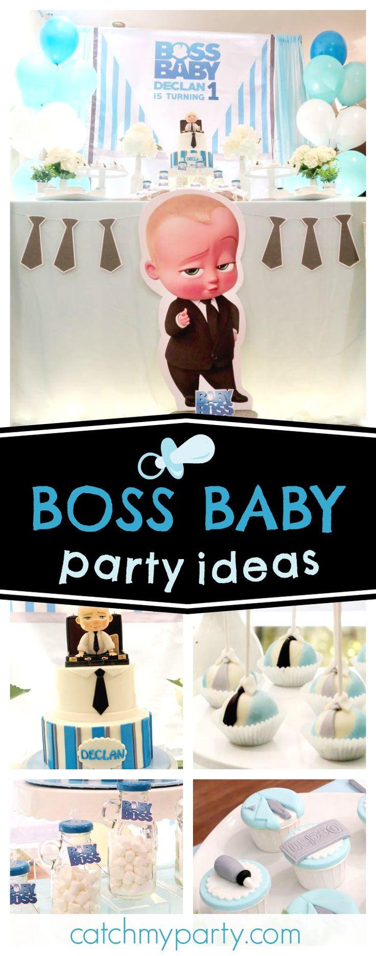 As 25 melhores ideias de Boss baby no Pinterest | Disney films
