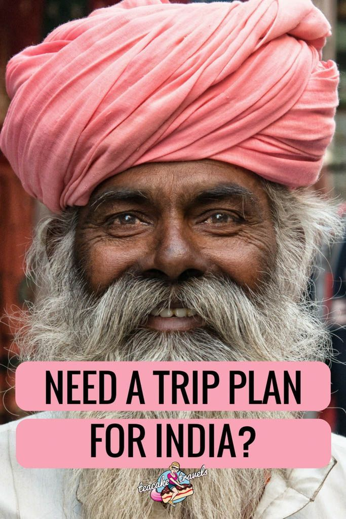 Looking for a trip plan for India?  Trip Planner India Someday helped me plan my accommodation, transport and activities within my budget, on my terms, so I could have the India trip of my dreams!  Here's how they helped me on my North India Tour and if you book through Teacake Travels, you can get up to 25% off your trip!
