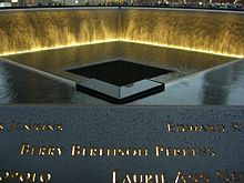 List of tenants in One World Trade Center - Wikipedia, the free encyclopedia