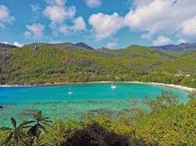 Oferta Luna de Miere Seychelles - Constance Ephelia Resort 5*