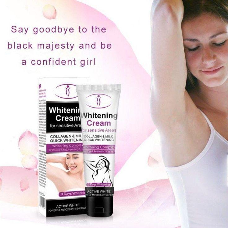 Pin on Skin Whitening Creams