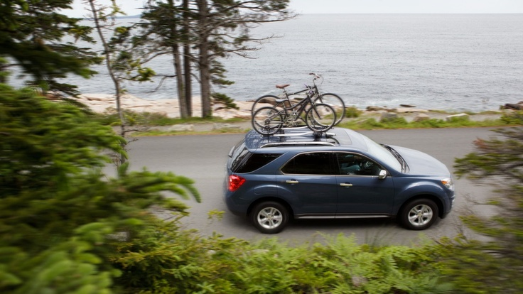 17 Best ideas about 2012 Chevy Equinox on Pinterest ...