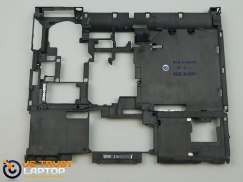Lenovo ThinkPad T60 Laptop Motherbord Frame Bracket 41W6351