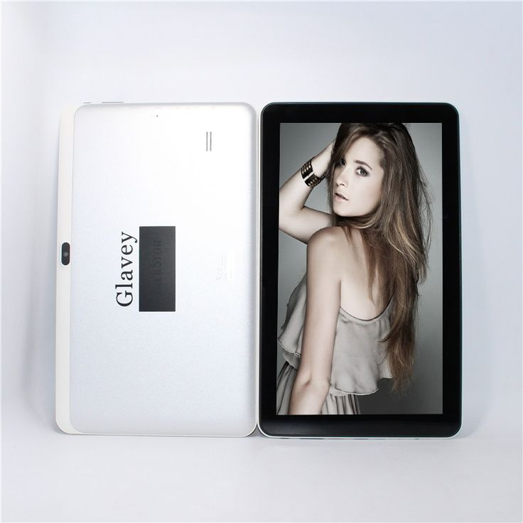 Like and Share if you want this  RK3188 10.1 inch Tablet PC   Tag a friend who would love this!   FREE Shipping Worldwide   Get it here ---> https://zagasgadgets.com/10-1-inch-tablet-pc-rk3188-android-4-2-2gb-16gb-ips-quad-core-5-0mp-camera-wifi-bluetooth-hdmi-1366768-8000mah-battery-aluminum/