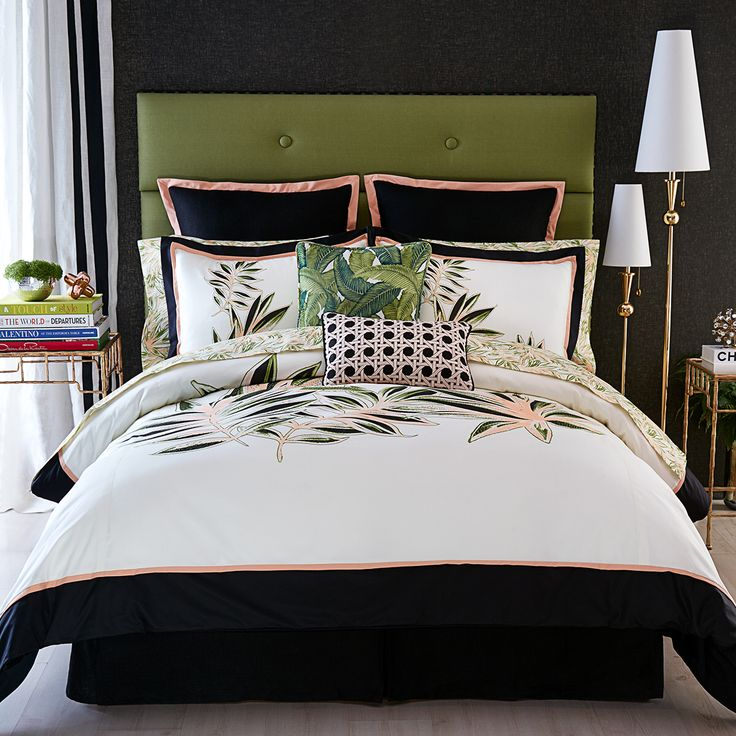 55 Best Christian Siriano Interiors Images On Pinterest