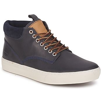 Chaussures sportswear Timberland homme ♥ #chaussurehomme