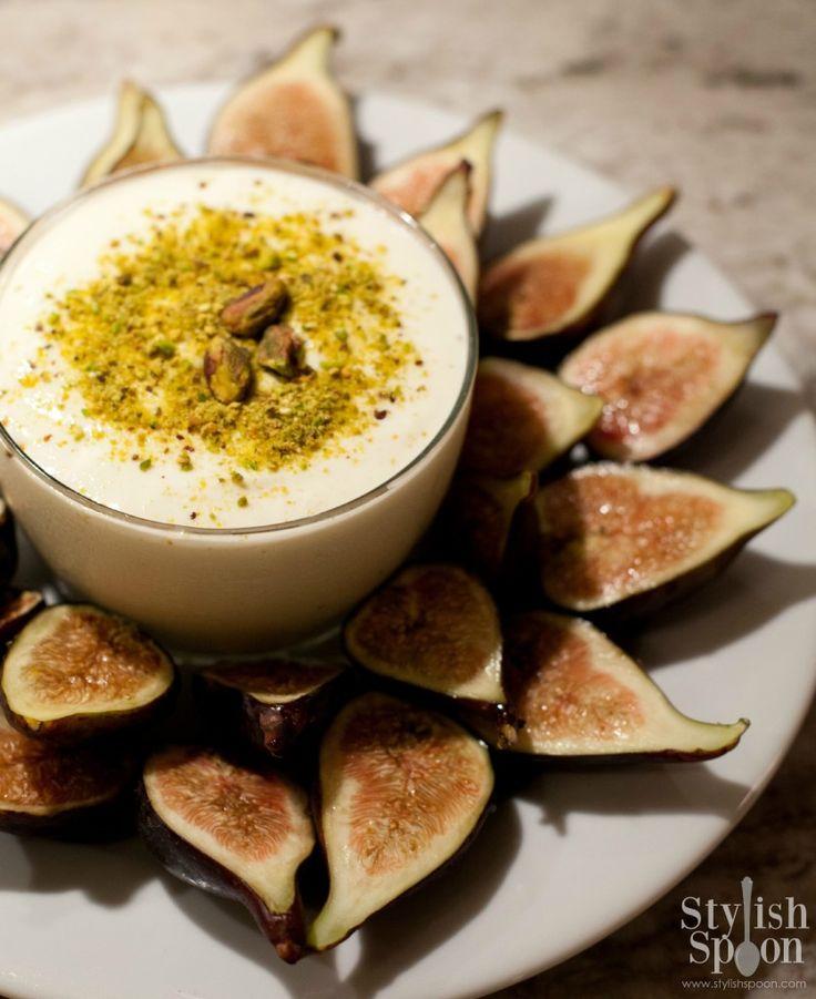 ricotta fresh ricotta fig honey fresh figs with cream honey fresh fig ...