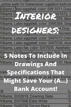 How Much Is An Interior Decorator 25+ best ideas about interior design career on pinterest