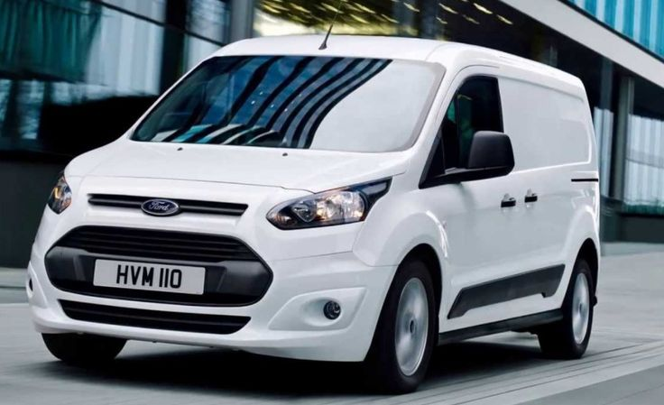2017 Ford Transit Connect Release Date & Price - http://www.carsets.net/2017-ford-transit-connect-release-date-price/