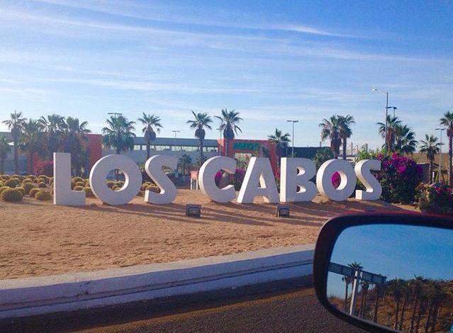 Cabo San Lucas, Love it!!