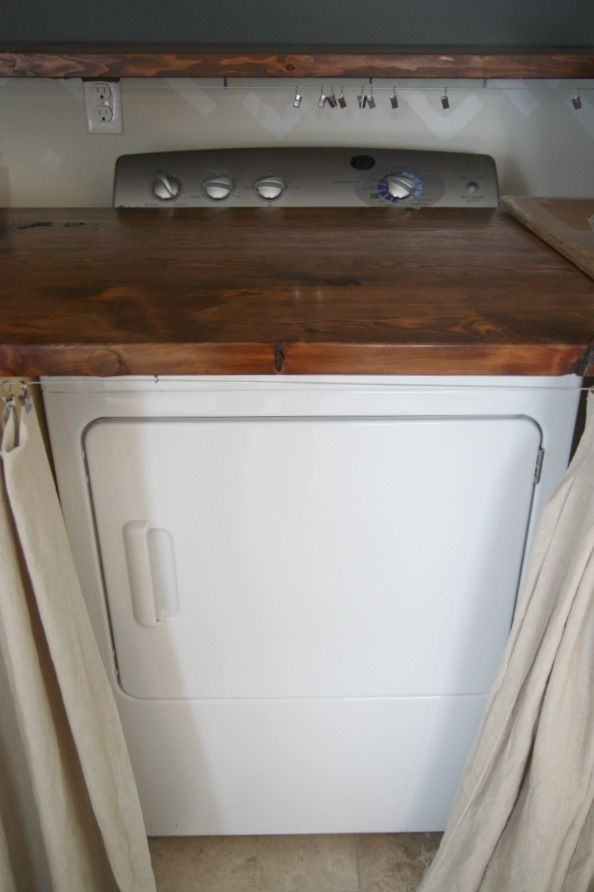 Best home laundry images on pinterest room